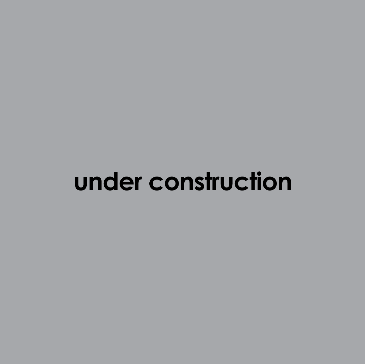 CustomDesignYrOwn.UnderConstruction.png